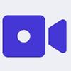 TeamVideo