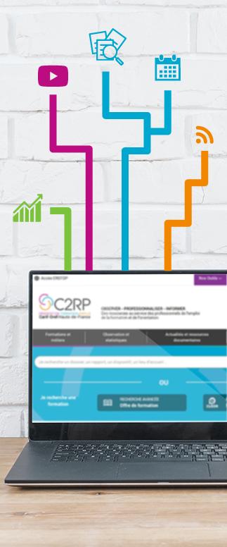 c2rp-page-accompagner-utiliser-ressources-c2rp.jpg