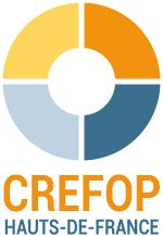 c2rp-page-appui-crefop.jpg