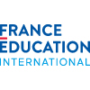 France Education International