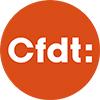 c2rp-partenaires-oref-logo-cfdt.jpg