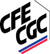 c2rp-partenaires-oref-logo-cfe-cgc.jpg