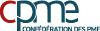 c2rp-partenaires-oref-logo-cpme.jpg