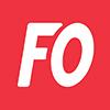 c2rp-partenaires-oref-logo-force-ouvriere.jpg