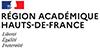 c2rp-partenaires-oref-logo-region-academique-hdf.jpg