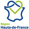 c2rp-partenaires-oref-logo-region-hdf.jpg