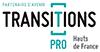 c2rp-partenaires-oref-logo-transitions-pro-hdf.jpg