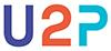 c2rp-partenaires-oref-logo-u2p.jpg