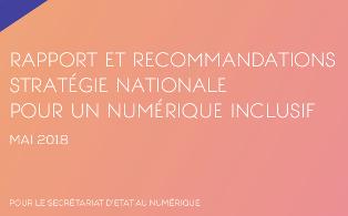 c2rp-rapport-strategie-pour-numerique-inclusif.jpg