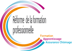 c2rp-reforme-formation-visuel-accueil.png