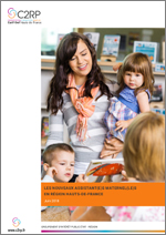 c2rp-sap-nouveaux-assistants-maternels-hauts-de-france2.jpg