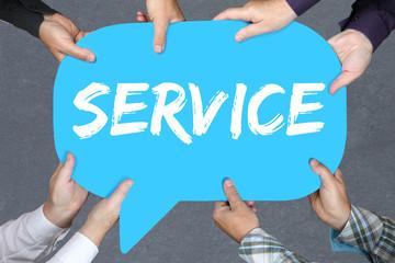 c2rp-sap-services-personne-adobe-stock.jpg