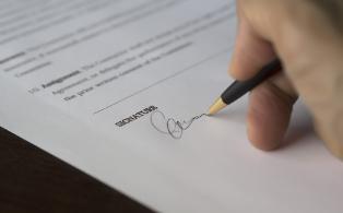 c2rp-signature-contrat.jpg
