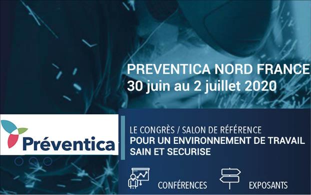 c2rp-visuel-agenda-preventica.jpg