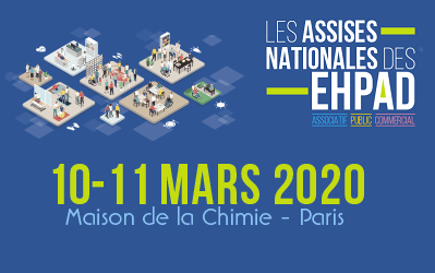 c2rp-visuel-assises-nationales-ehpad.png
