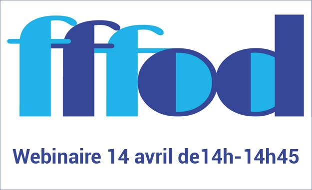 c2rp-visuel-fffod-webinaire-14-avril-2020.jpg