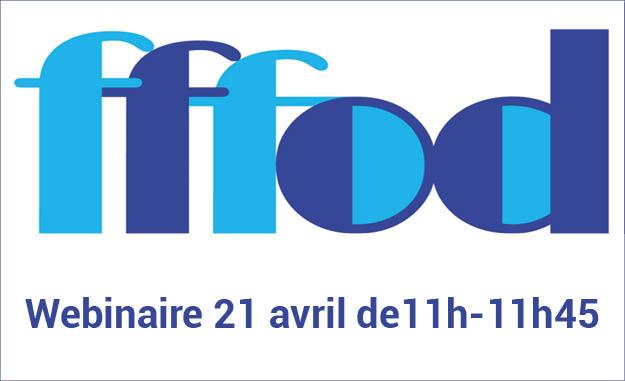 c2rp-visuel-fffod-webinaire-21-avril-2020.jpg