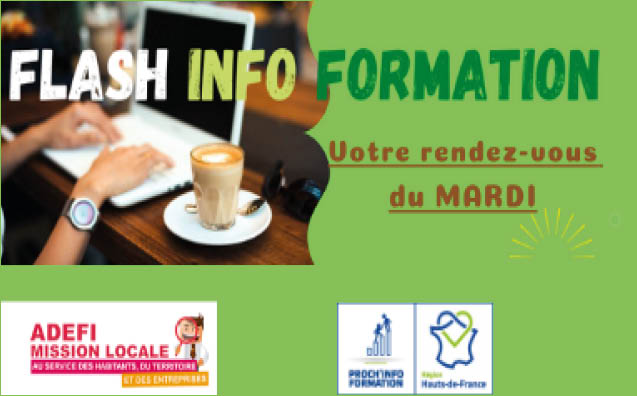 c2rp-visuel-flash-info-formation.jpg