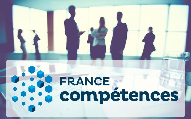 c2rp-visuel-france-competences.jpg