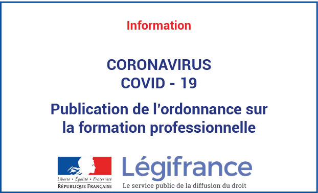 c2rp-visuel-legifrance-covid-19.jpg