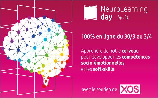 c2rp-visuel-neurolearning.jpg