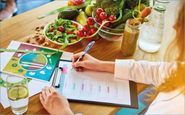 c2rp-visuel-nutrition-sante.jpg