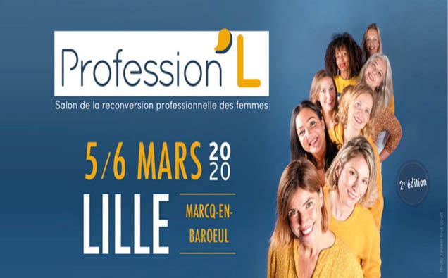 c2rp-visuel-salon-reconversion-professionnelle-femmes.jpg
