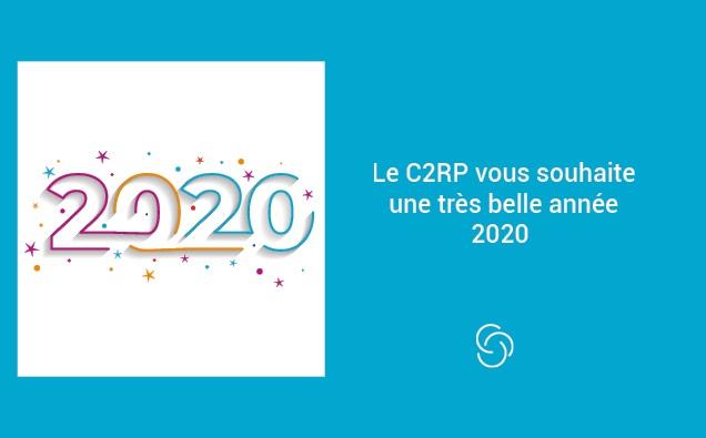 c2rp-voeux-2020-636x395.jpg