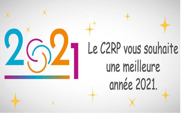 c2rp-voeux-2021_v2.jpg