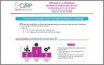 c2rp-zoom-etude-potentialites-sap-hauts-de-france_150px.jpg