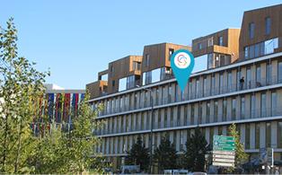 c2rp-immeuble-belfort-1.jpg