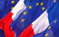 drapeau-europe-et-france-2.jpg