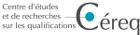 c2rp-partenaires-oref-logo-cereq.jpg