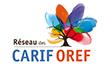 logo-rco-intercarif-petit.jpg