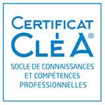 logo_clea.jpg