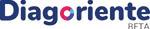 logo_diagoriente.jpg