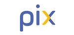 logo_pix2.jpg