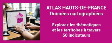 pub_atlas.png